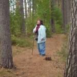 Ulla Hammann Profile Picture