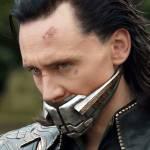 Loki Lars profile picture