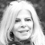 Wera Fengler Profile Picture