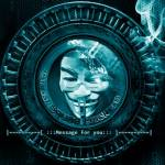 Anonymous Global News Germany Profile Picture
