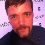 Thomas Ga Profile Picture