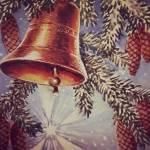 Weihnachtsbotschaften Profile Picture