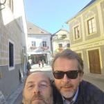 gottfried klingberg profile picture