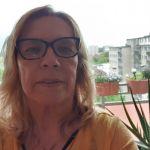 Sabine Bertels Profile Picture