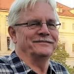 Helmut Herrmann Profile Picture