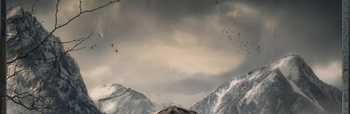 Nasgart Rune Cover Image