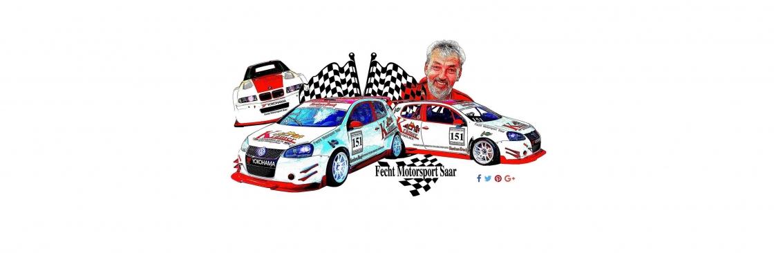 Peter Fecht Cover Image