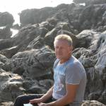 Lothar Asprion Profile Picture