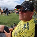 Uwe Blum Profile Picture