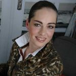 Maddy G. Profile Picture