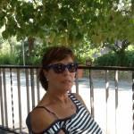 Branka Druck-Dielmann Profile Picture