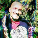 Michael Wilczoch Profile Picture