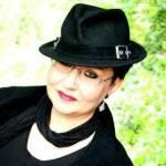 Carola Kickers profile picture
