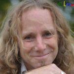 Jens Eloas Lachenmayr Profile Picture