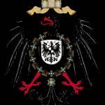 Reinhard Heilek Profile Picture