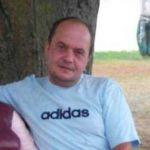 Matthias Strobl Profile Picture