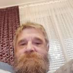 Reiner Panteleit Profile Picture