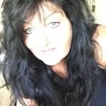 Birgitt Groth Profile Picture