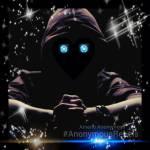 Ameno Anonymous