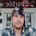 Scott Davis Profile Picture