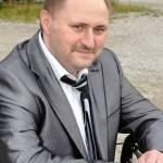Matthias Bergemann Profile Picture