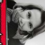 Nicole Kinzinger Profile Picture