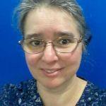 Martina profile picture