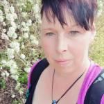 Nicola Zoch Profile Picture