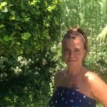 Michelle Lebrecht Profile Picture