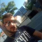 Paulo Nascimento Profile Picture