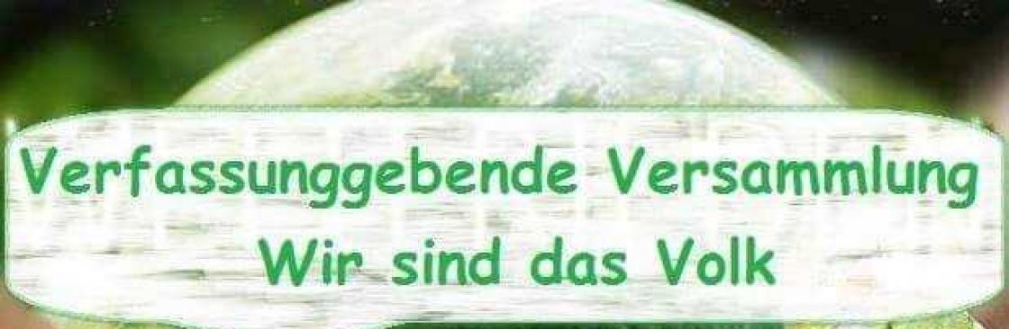 Werner Grunewald Cover Image