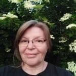 Manuela Mehringer Profile Picture