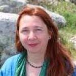 Claudia Hoffmann Profile Picture