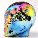 Crystal Skulls Kristallschädel Profile Picture