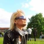 Sylvia Würfel