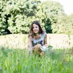 Kathrin E Profile Picture