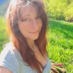 Helga Feruna Angerer Profile Picture