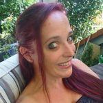 Annel Profile Picture