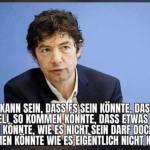 markus hermann Profile Picture