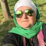 Omara Witzgall Profile Picture