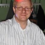 PeterW Profile Picture