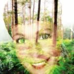 Doreen Ziehnert Profile Picture
