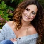 Michele Geyer Profile Picture