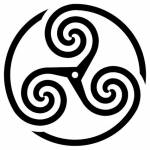 horst triskele Profile Picture