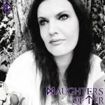 Sandra Hauer Profile Picture
