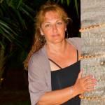 Carola Kawan Profile Picture
