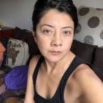 Flor Ruiz Profile Picture