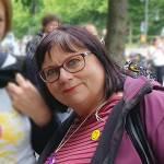 Karin Karasacli Profile Picture