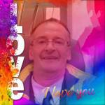 Andre Herzog Profile Picture