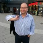 Hans Rosenecker Profile Picture
